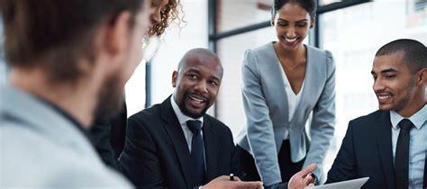 executive leadership academy tepper school  business