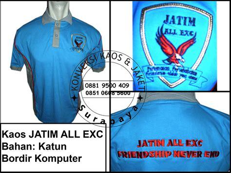 contoh desain baju olahraga paskibra desainer