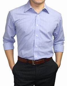 To Tuck Or Not To Tuck Your Shirt | Men Style Tips