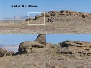 Mast Camera (Mastcam) - Mars Science Laboratory