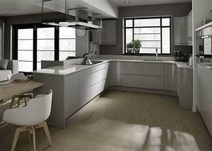 Weiße Farbe Angebot : mehr als 150 unikale wandfarbe grau ideen ~ Eleganceandgraceweddings.com Haus und Dekorationen