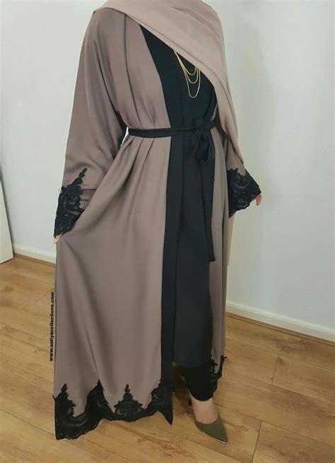 25 best ideas about abaya fashion on abayas muslim dress and modern abaya