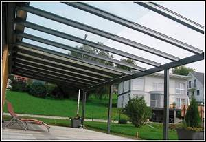 Terrassenuberdachung glas edelstahl terrasse house und for Terrassenüberdachung glas edelstahl