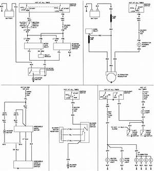 1969 Camaro Ignition Wiring Diagram 24261 Ilsolitariothemovie It
