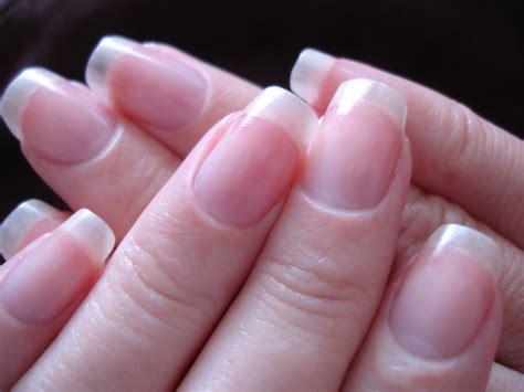 Nails 1024x768