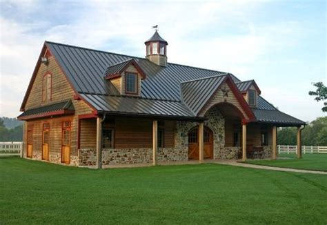 View photos of mueller's steel building barns, storage sheds, greenhouses and carport products. Texas Barndominium House Plans, 30x40 mueller barndominium ...