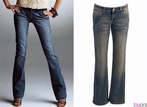 Jean Homme Taille Basse : quel jean pour ma silhouette taaora blog mode tendances looks ~ Melissatoandfro.com Idées de Décoration