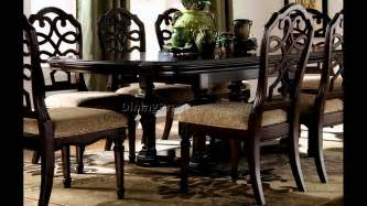 Jcpenney Living Room Ideas Image