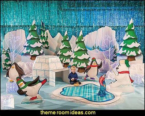 decorating theme bedrooms maries manor penguin bedrooms