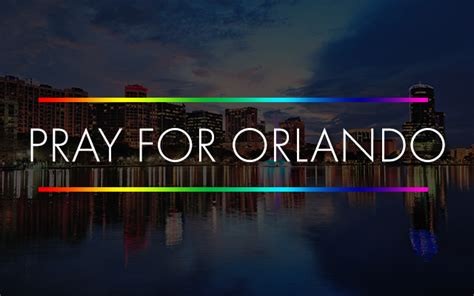 prayers  orlando pictures   images