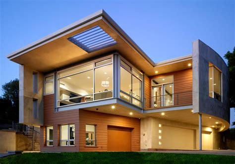 home design exterior new home designs modern homes exterior views