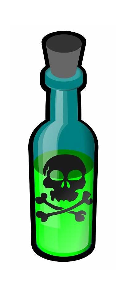Poison Bottle Clipart Vector Complaint Dmca Favorite
