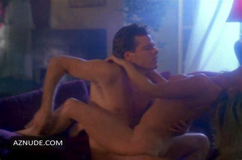 Inner Sanctum Nude Scenes Aznude