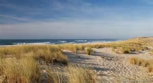 coastal decor le bassin d 39 arcachon fragile par nature convoité par