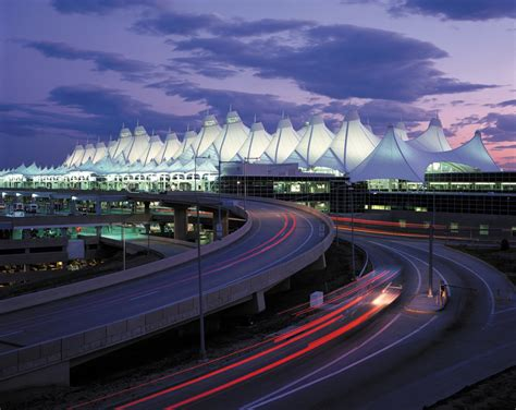 denver visitors bureau denver international airport additions to bring more