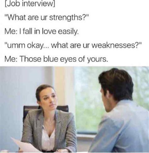 funny memes        job