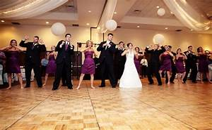 Top 10 Wedding Songs. top 10 wedding songs for walking down the ...