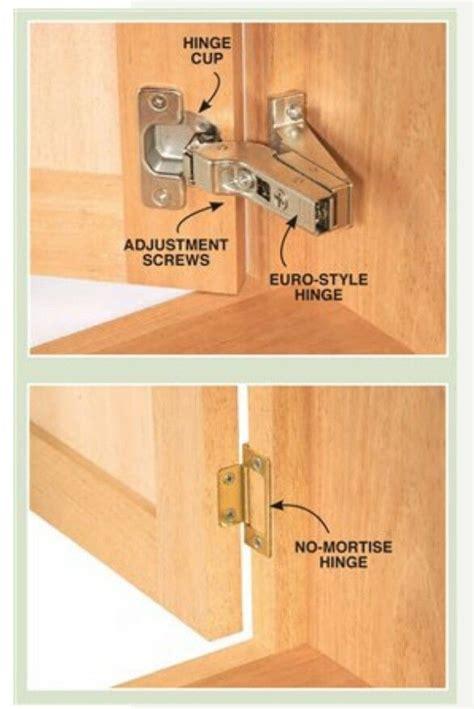 inset kitchen cabinet hinges 2 hinges for inset cabinet doors diy get err done