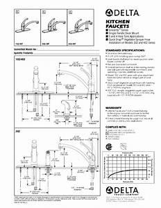 102-wf Manuals