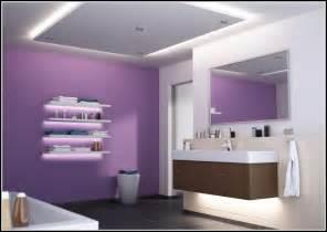 Led Beleuchtung Im Bad : led beleuchtung im badezimmer beleuchthung house und dekor galerie rga7n6kg3o ~ Markanthonyermac.com Haus und Dekorationen