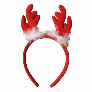 Reindeer Antlers Transparent Background | www.pixshark.com ...