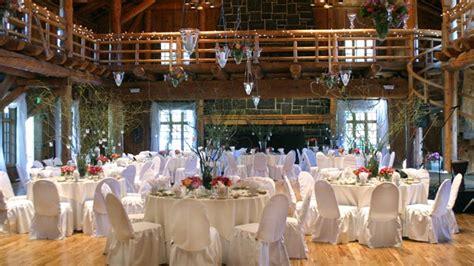 Destination Wedding Collection