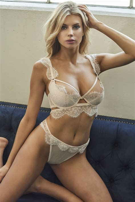 Charlotte Mckinney Sexy Lingerie 10 Photos The Fappening