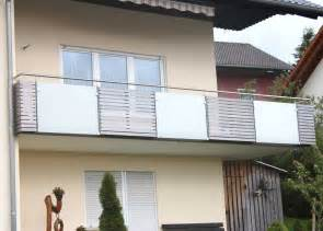 balkon aus glas article 941802 wohnzimmerz