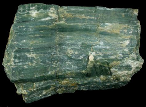 Steatite Mineral by Photographs Of Mineral No 27746 Talc Var Steatite From