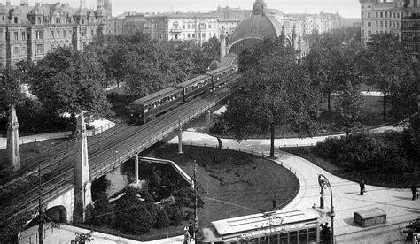 Filenollendorfplatz Berlin 1907, Missmannjpg Wikimedia