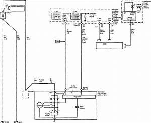 2001 Saturn Sl2 Fuse Box Wiring Diagram  U2022 Wiring Diagram For Free