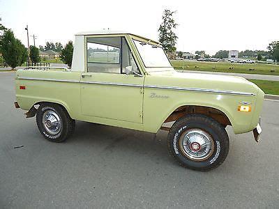 Ford Arkansas Cars For Sale