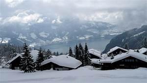 Visit Switzerland in Winter Modern Magazin