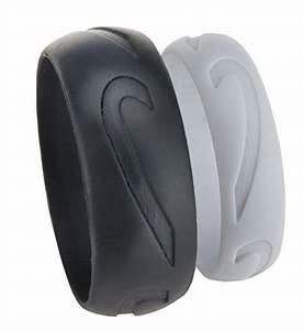 non conductive wedding bands men mini bridal With non conductive mens wedding rings