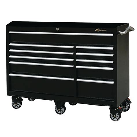 Home Depot Tool Chest On Wheels by Dewalt Tough Chest 38 In 63 Gal Mobile Tool Box