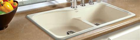 ceco sinks kitchen sink ceco sinks houzz 5144