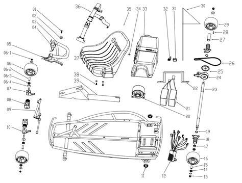 images  kart parts woodcraft woburn ma awesome