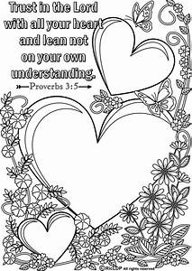 Get This Love Coloring Pages For Adults Free 7fg4z