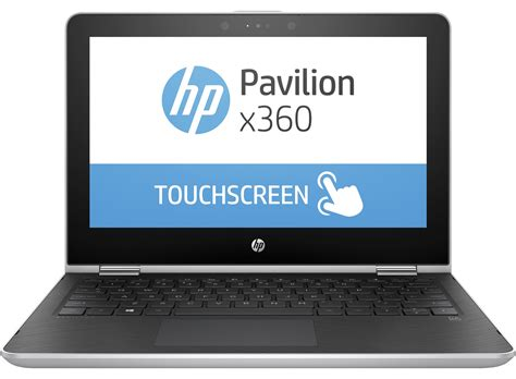 HP Pavilion x360  11ad010ca  HP Store Canada