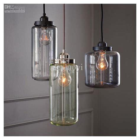 cheap pendant lights pendant lighting ideas cheap pendant lighting with unique