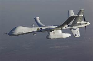 NASA UAV Drawing - Pics about space