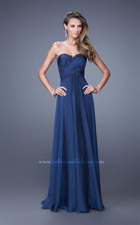 La Femme prom dresses 2021 - prom dresses Style #20658 ...