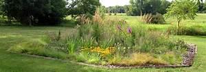 Audubon Garden