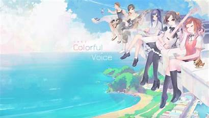 Voez Wallpapers Action Switch Chainsmokers 1080 Games