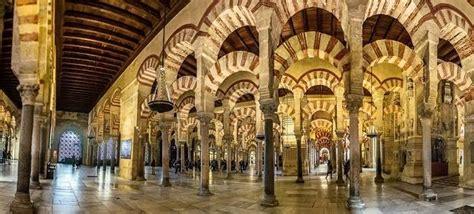 la poco conocida huella de am 233 rica en la majestuosa catedral de c 243 rdoba detalles que enriquecen
