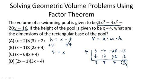 factoring polynomials word problems worksheet kidz