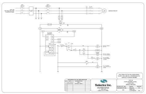 electrical panel wiring diagram somurich