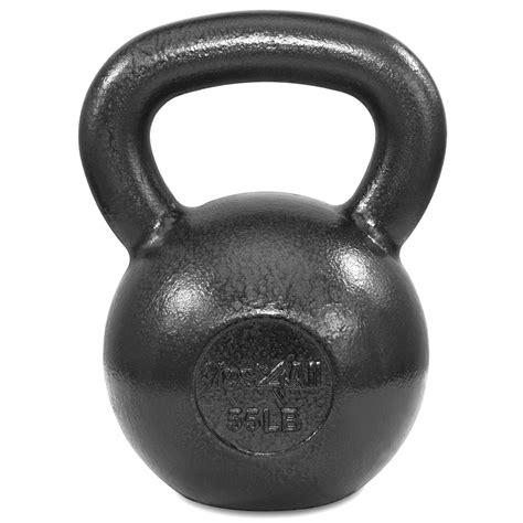 kettlebell lb weights solid walmart