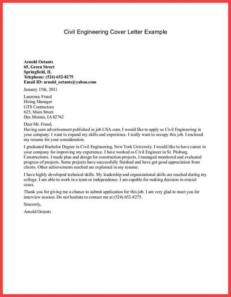 software sales cover letter memo exle