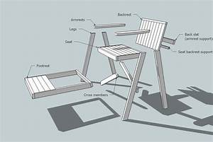 Woodworking Plans Lifeguard Chair woodworking plans in